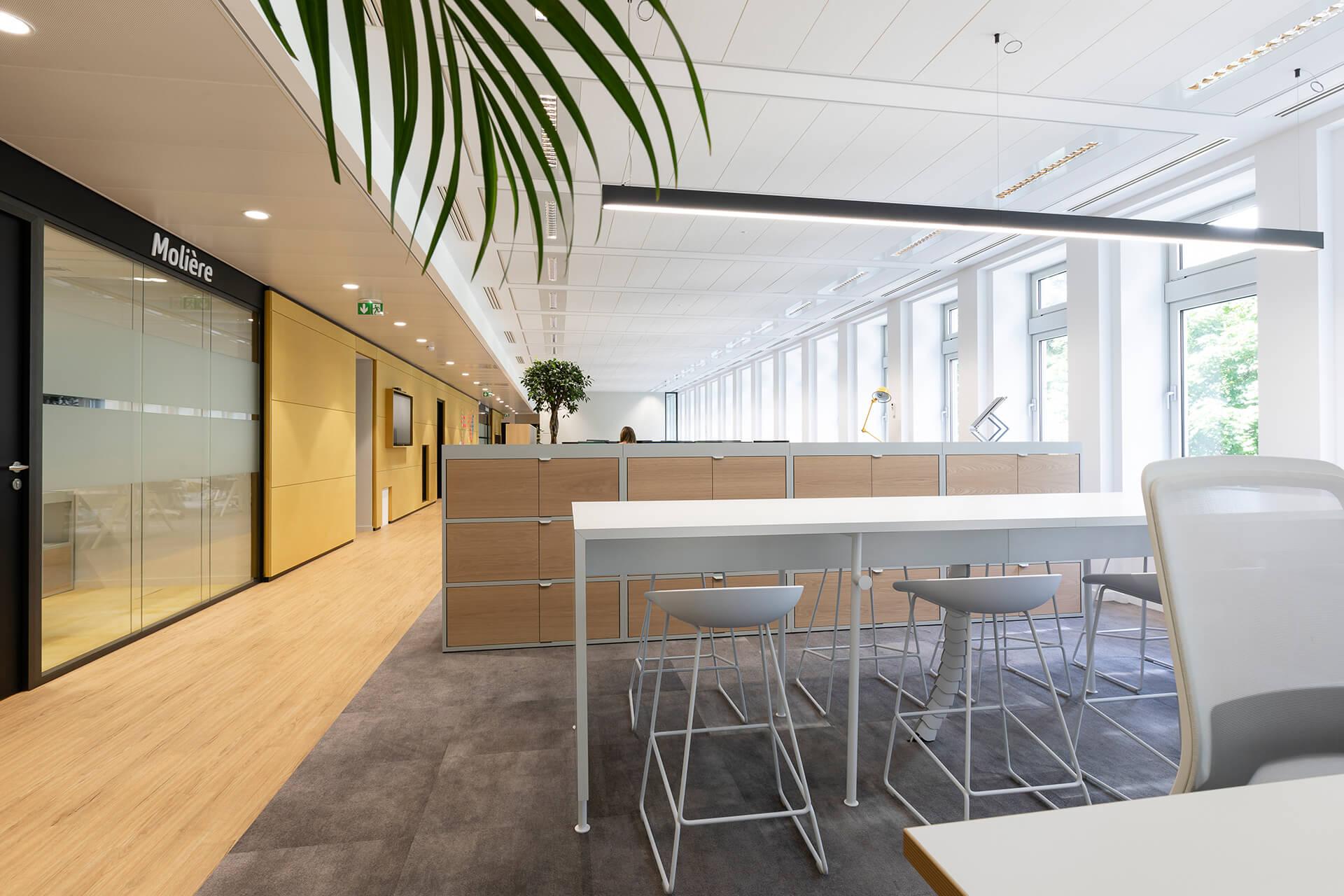 consultoria de negocios mobiliário de luxo